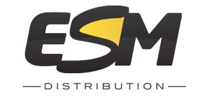 ESM Distribution